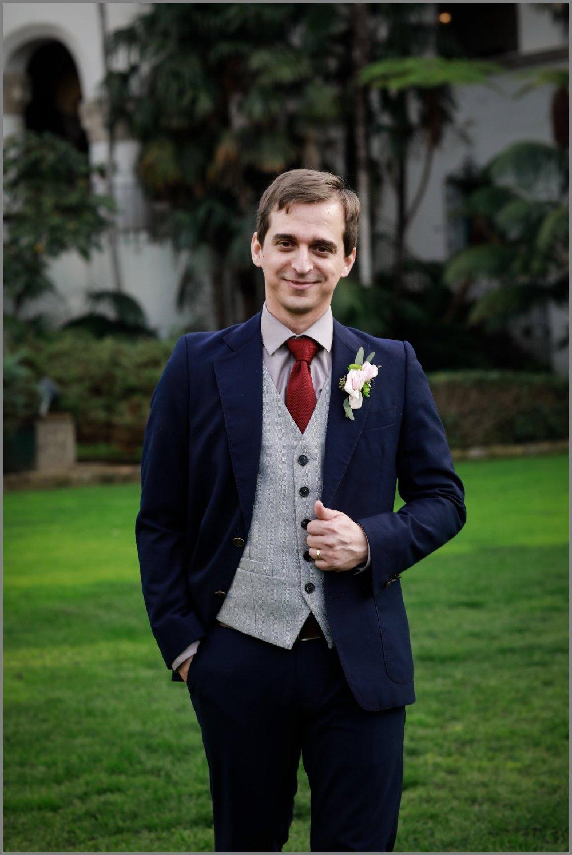 maria_gabriel_santa_barbara_courthouse_wedding_elopement_by_cassia_karin_photography-42.jpg