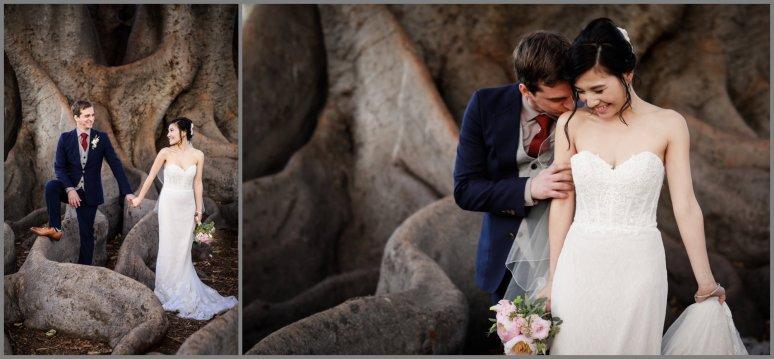 maria_gabriel_santa_barbara_courthouse_wedding_elopement_by_cassia_karin_photography-44.jpg