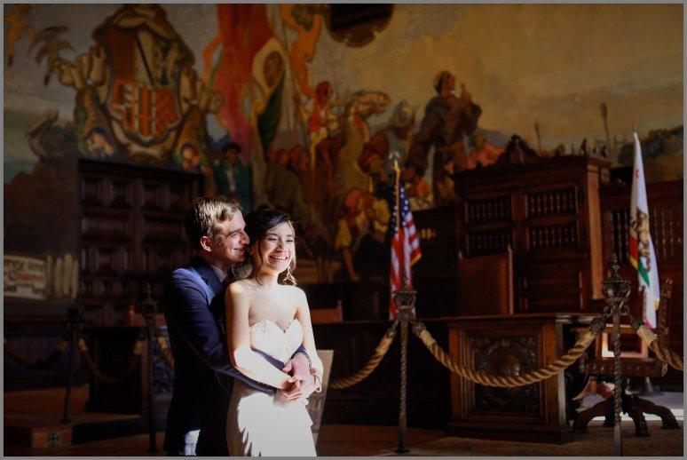 maria_gabriel_santa_barbara_courthouse_wedding_elopement_by_cassia_karin_photography-5.jpg