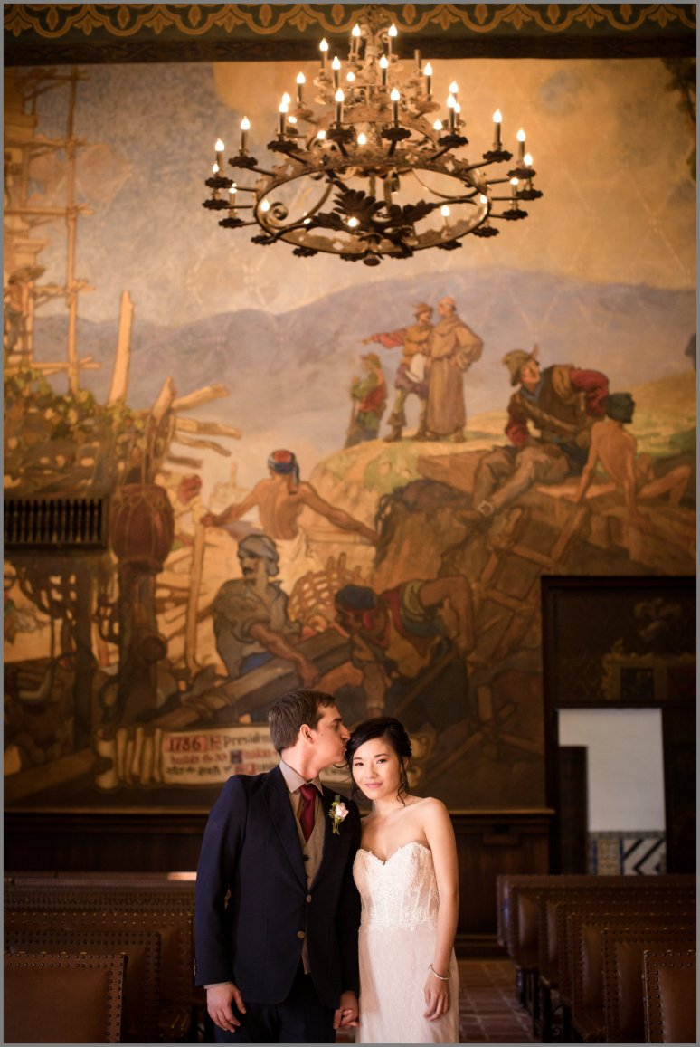maria_gabriel_santa_barbara_courthouse_wedding_elopement_by_cassia_karin_photography-6.jpg