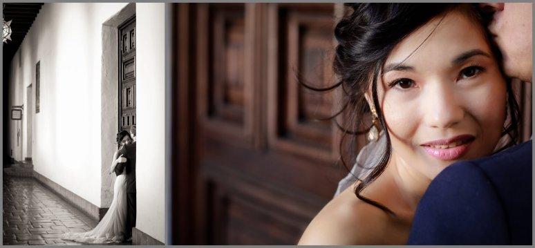 maria_gabriel_santa_barbara_courthouse_wedding_elopement_by_cassia_karin_photography-7.jpg