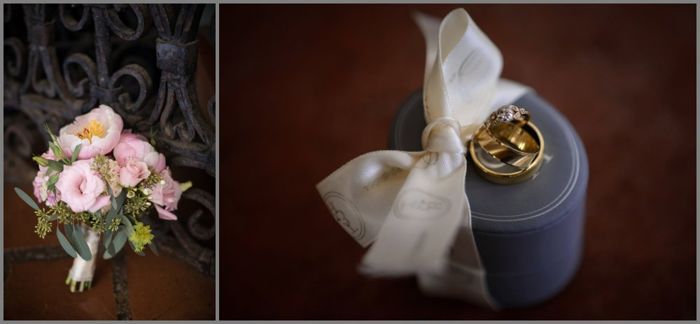 maria_gabriel_santa_barbara_courthouse_wedding_elopement_by_cassia_karin_photography-9.jpg