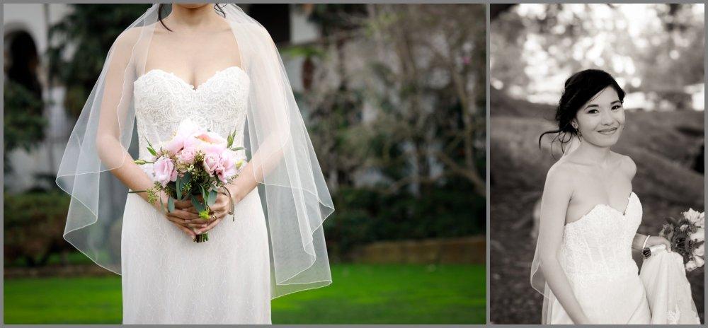 maria_gabriel_santa_barbara_courthouse_wedding_elopement_by_cassia_karin_photography-blog-1.jpg