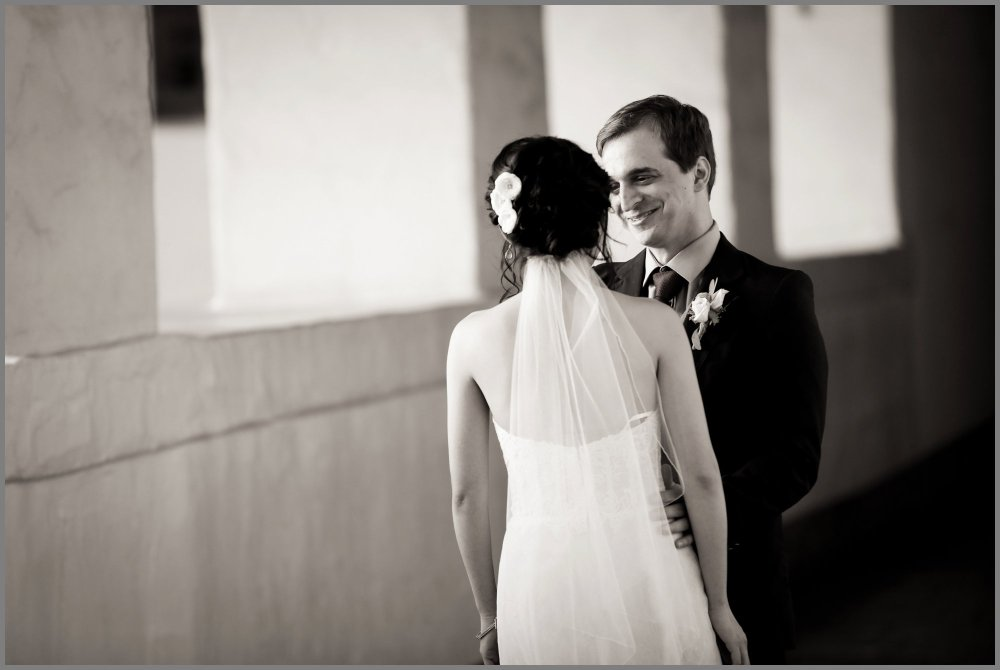 maria_gabriel_santa_barbara_courthouse_wedding_elopement_by_cassia_karin_photography-blog-2.jpg