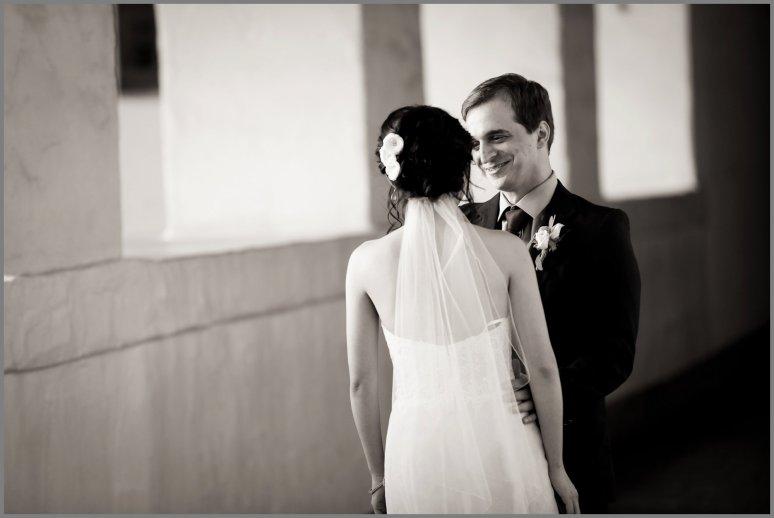maria_gabriel_santa_barbara_courthouse_wedding_elopement_by_cassia_karin_photography-blog-2.jpg