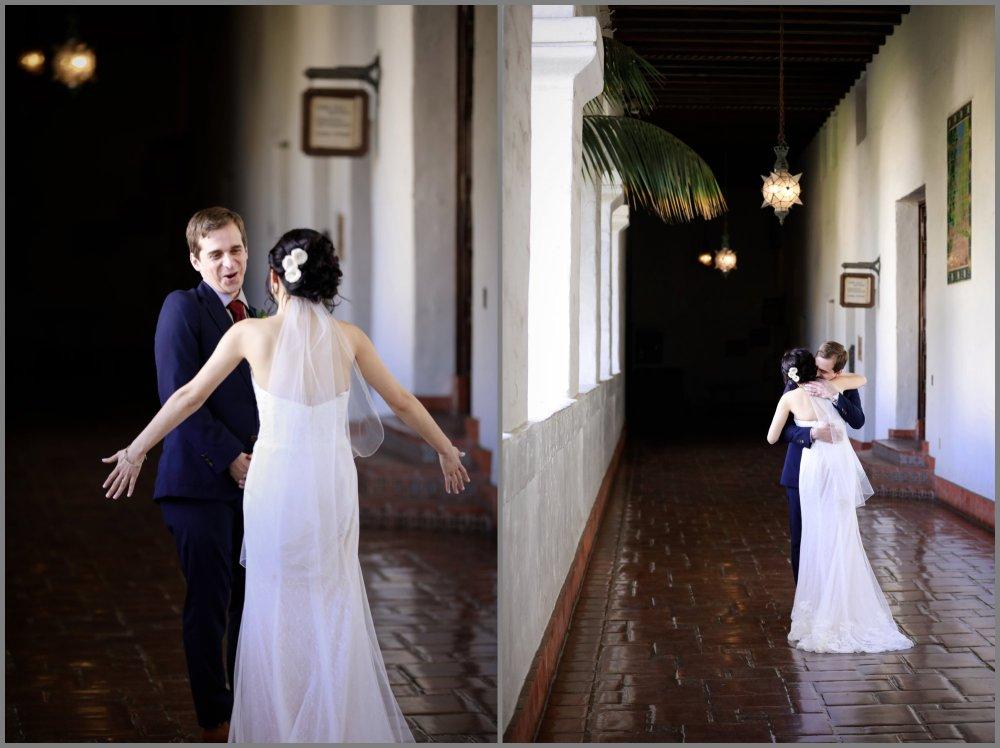 maria_gabriel_santa_barbara_courthouse_wedding_elopement_by_cassia_karin_photography-blog-4.jpg