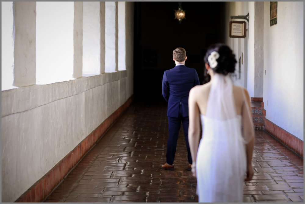 maria_gabriel_santa_barbara_courthouse_wedding_elopement_by_cassia_karin_photography-blog-6.jpg