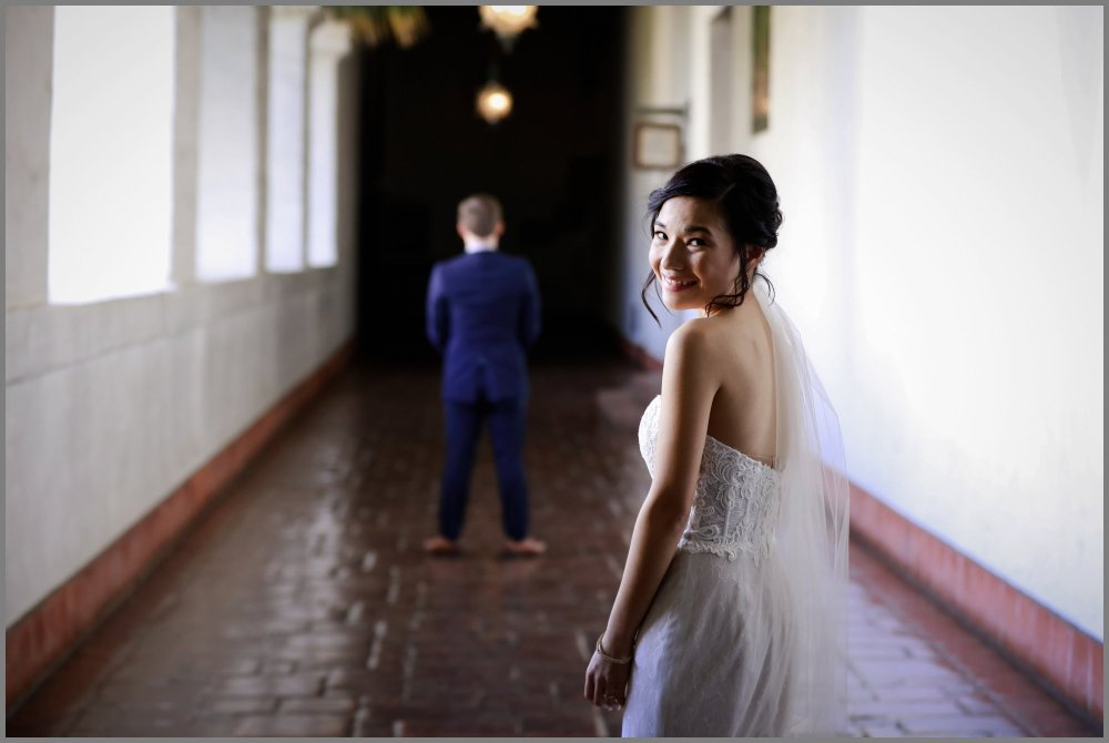maria_gabriel_santa_barbara_courthouse_wedding_elopement_by_cassia_karin_photography-blog-7.jpg