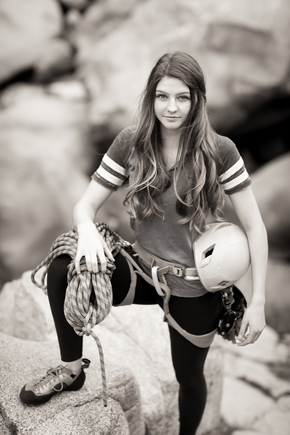 highland_highschool_senior_portraits_bakersfield_ca_kern_river_rock_climbing_tierra_by_cassia_karin_photography_favorites-15