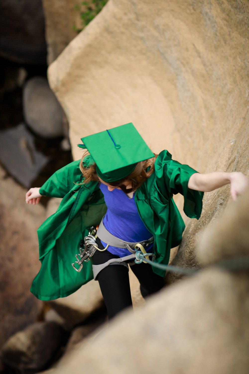 highland_highschool_senior_portraits_bakersfield_ca_kern_river_rock_climbing_tierra_by_cassia_karin_photography_favorites-19