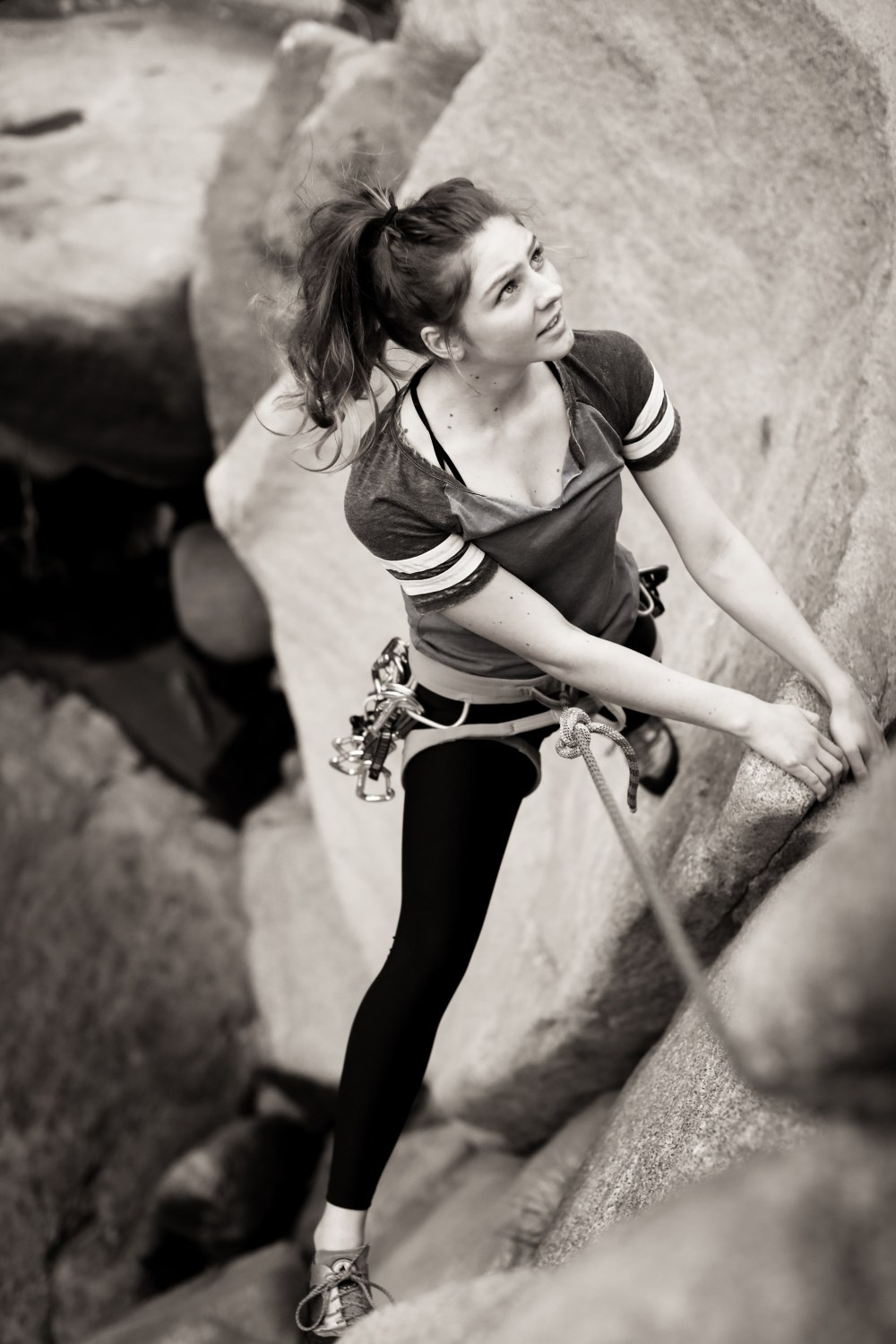 highland_highschool_senior_portraits_bakersfield_ca_kern_river_rock_climbing_tierra_by_cassia_karin_photography_favorites-26