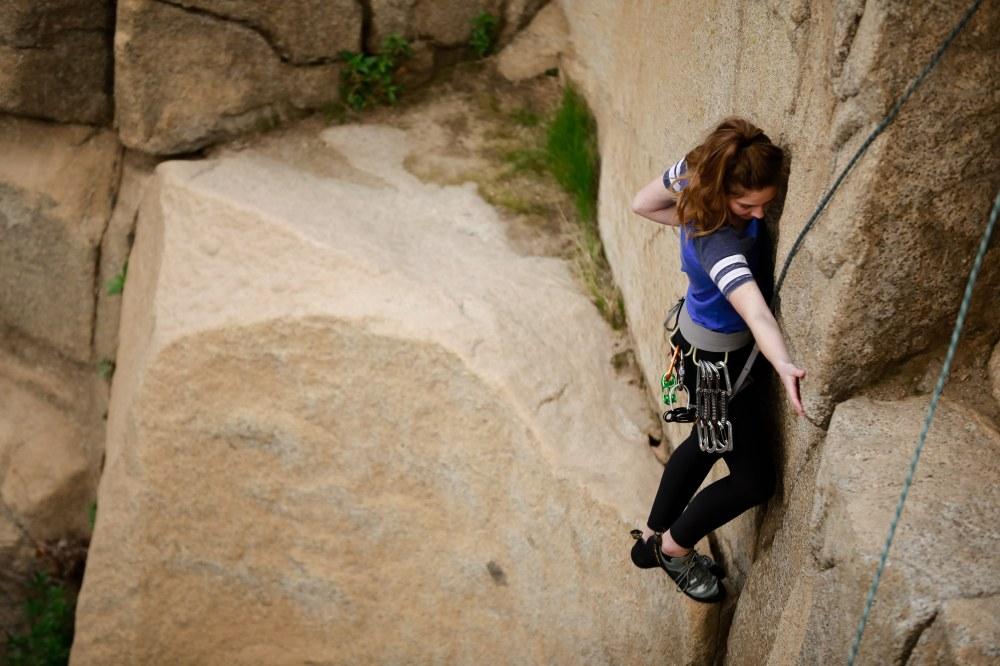 highland_highschool_senior_portraits_bakersfield_ca_kern_river_rock_climbing_tierra_by_cassia_karin_photography_favorites-31