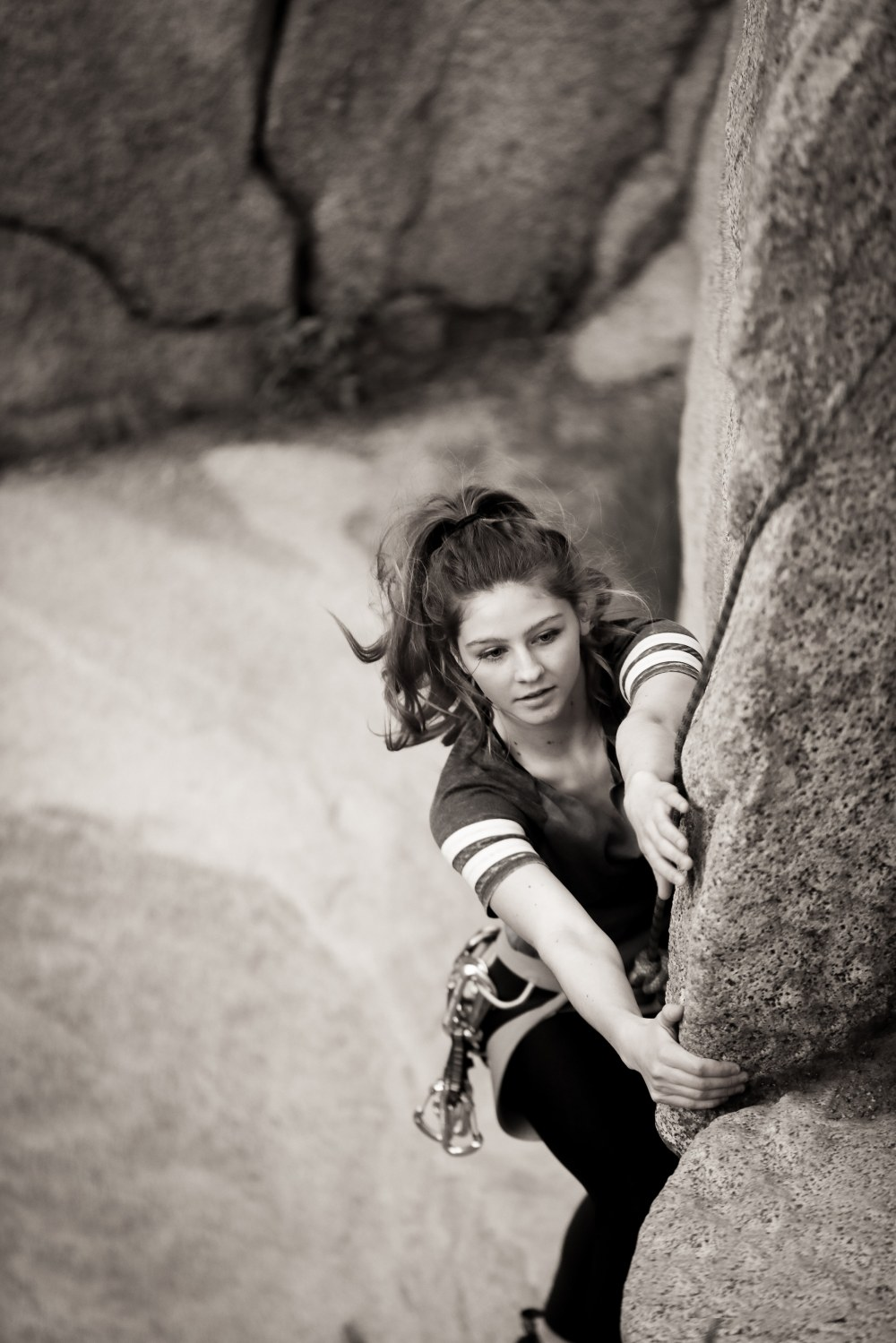 highland_highschool_senior_portraits_bakersfield_ca_kern_river_rock_climbing_tierra_by_cassia_karin_photography_favorites-34