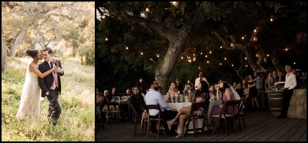 alexandra_andrey_wedding_elings_park_santa_barbara_ca_photos_by_cassia_karin_lux_aeterna_photography-100.jpg