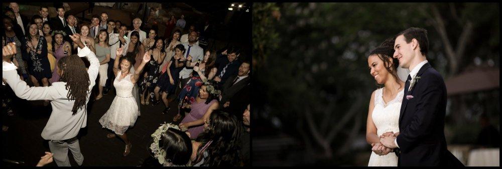 alexandra_andrey_wedding_elings_park_santa_barbara_ca_photos_by_cassia_karin_lux_aeterna_photography-115.jpg
