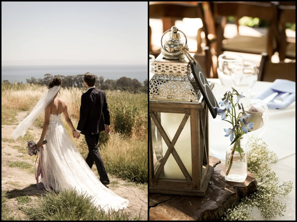 alexandra_andrey_wedding_elings_park_santa_barbara_ca_photos_by_cassia_karin_lux_aeterna_photography-30.jpg
