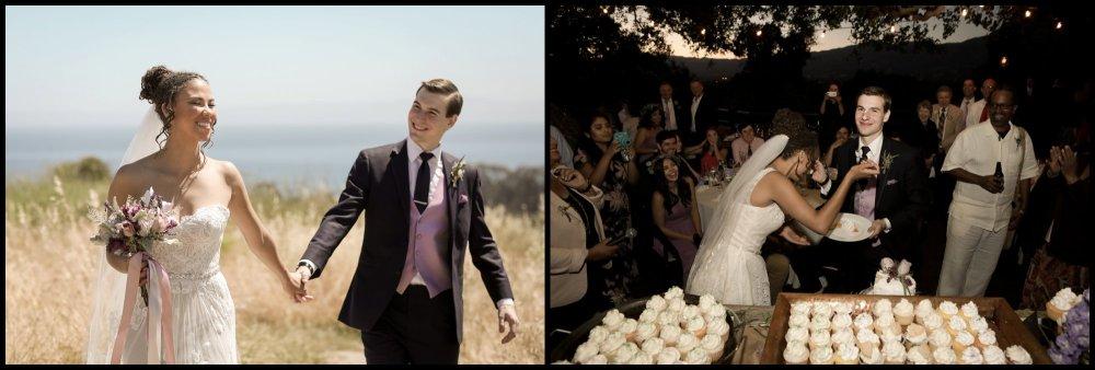 alexandra_andrey_wedding_elings_park_santa_barbara_ca_photos_by_cassia_karin_lux_aeterna_photography-32.jpg