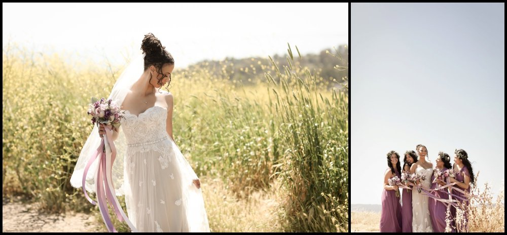 alexandra_andrey_wedding_elings_park_santa_barbara_ca_photos_by_cassia_karin_lux_aeterna_photography-44.jpg