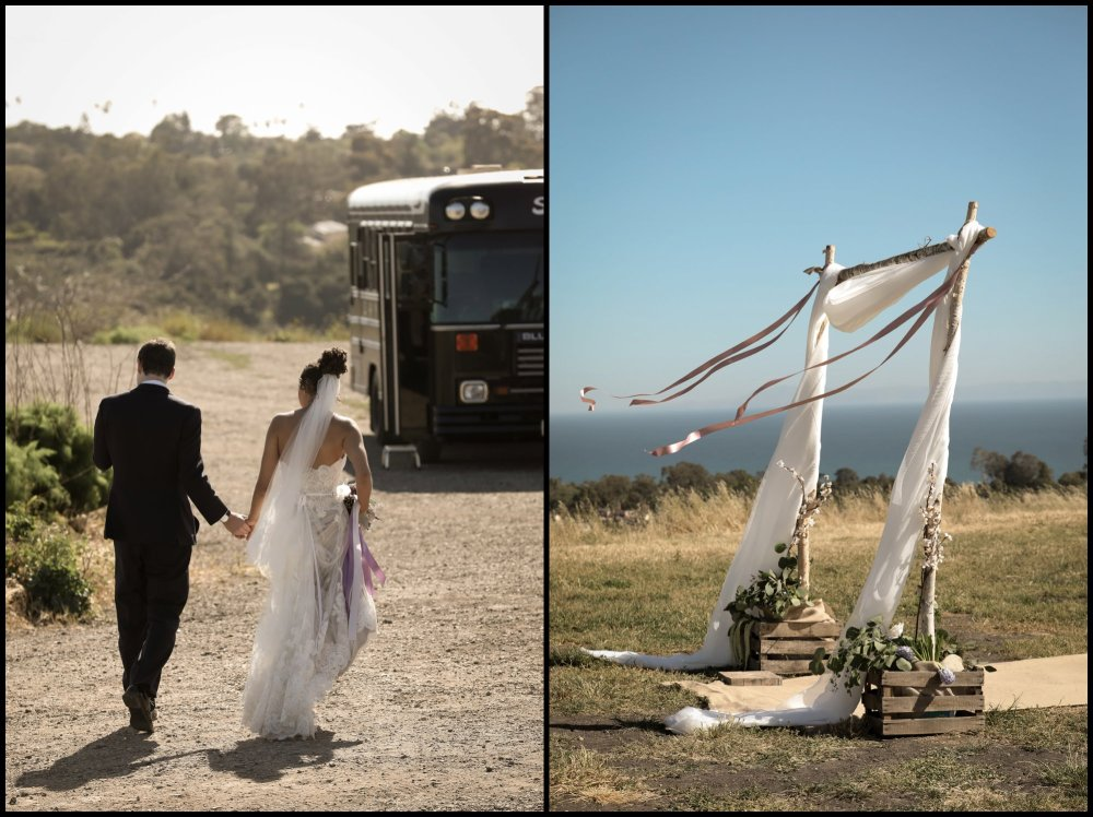 alexandra_andrey_wedding_elings_park_santa_barbara_ca_photos_by_cassia_karin_lux_aeterna_photography_ceremony-143.jpg