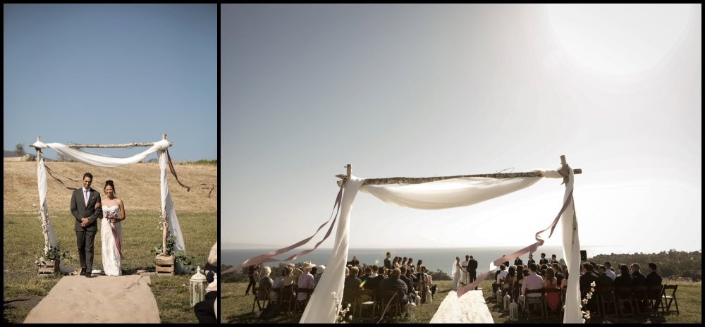alexandra_andrey_wedding_elings_park_santa_barbara_ca_photos_by_cassia_karin_lux_aeterna_photography_ceremony-52.jpg