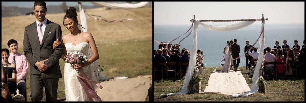 alexandra_andrey_wedding_elings_park_santa_barbara_ca_photos_by_cassia_karin_lux_aeterna_photography_ceremony-56.jpg