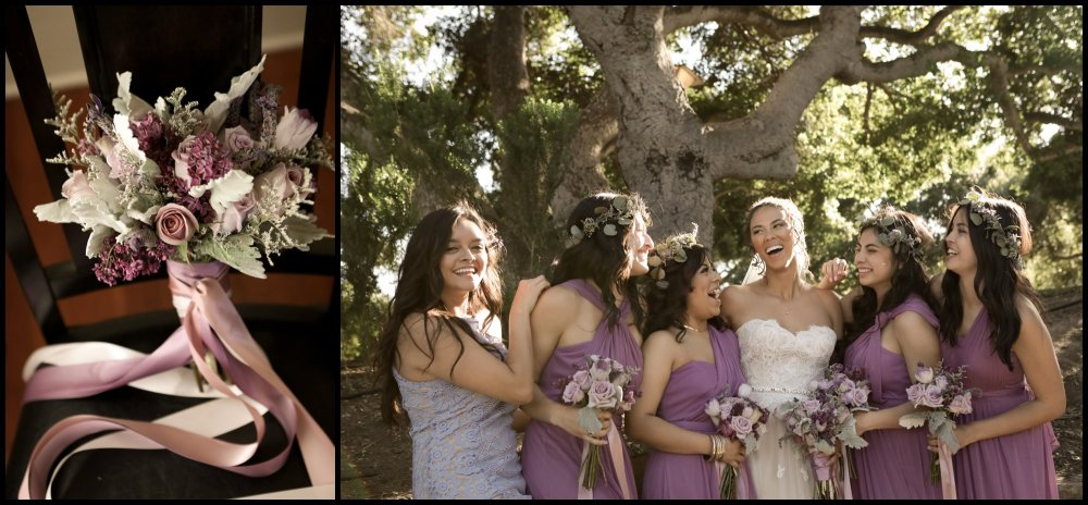 alexandra_andrey_wedding_elings_park_santa_barbara_ca_photos_by_cassia_karin_lux_aeterna_photography_details-12.jpg