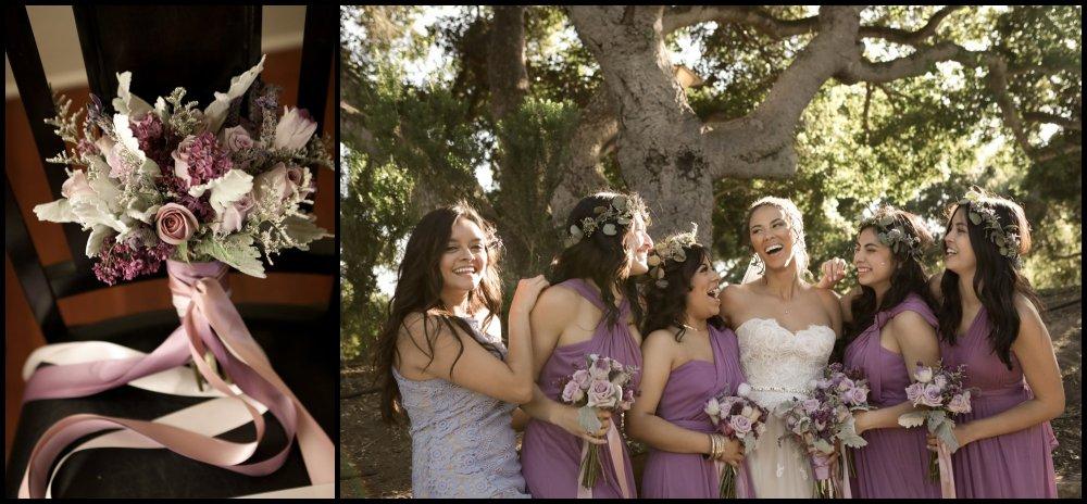 alexandra_andrey_wedding_elings_park_santa_barbara_ca_photos_by_cassia_karin_lux_aeterna_photography_details-12.jpg