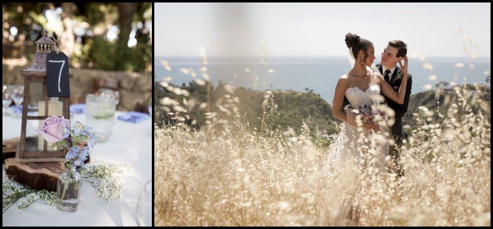 alexandra_andrey_wedding_elings_park_santa_barbara_ca_photos_by_cassia_karin_lux_aeterna_photography_details-40.jpg