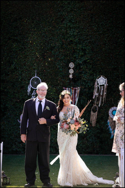 cassia_karin_photography_soraya_of_a_soiree_to_remember_wedding_planning-12.jpg