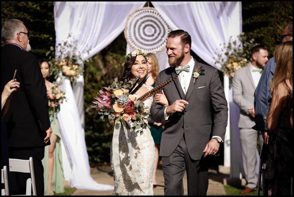 cassia_karin_photography_soraya_of_a_soiree_to_remember_wedding_planning-13.jpg