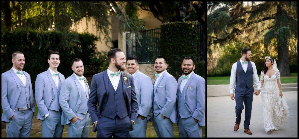 cassia_karin_photography_soraya_of_a_soiree_to_remember_wedding_planning-14.jpg