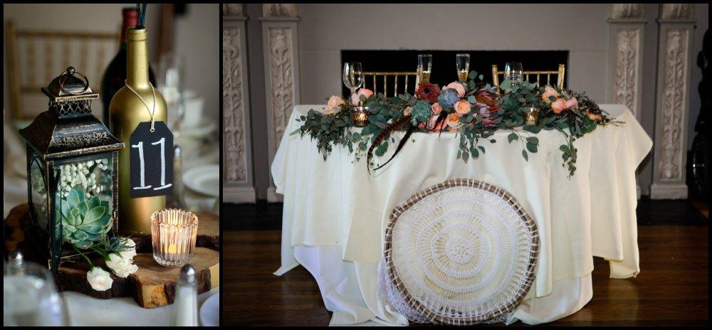 cassia_karin_photography_soraya_of_a_soiree_to_remember_wedding_planning-16.jpg