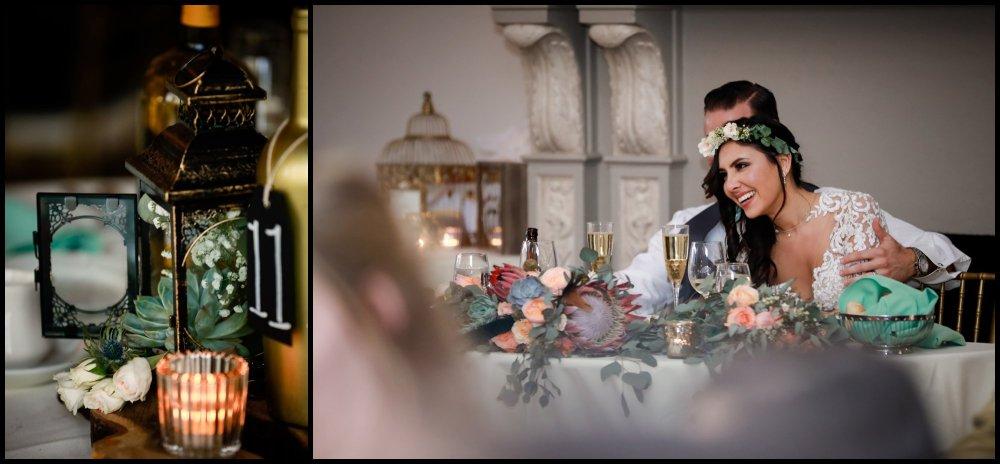 cassia_karin_photography_soraya_of_a_soiree_to_remember_wedding_planning-18.jpg