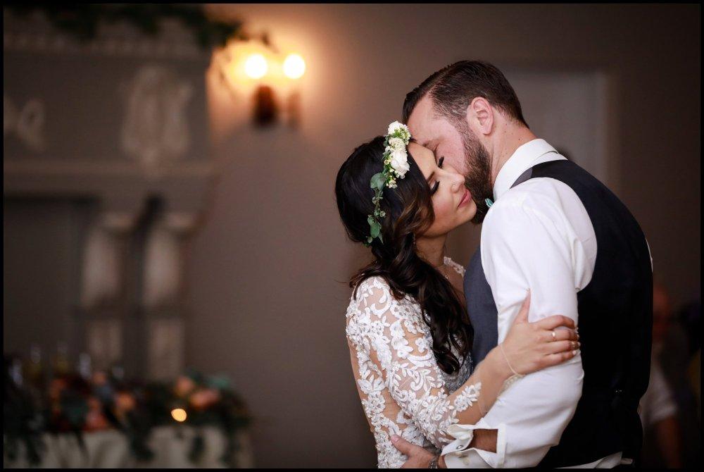 cassia_karin_photography_soraya_of_a_soiree_to_remember_wedding_planning-21.jpg