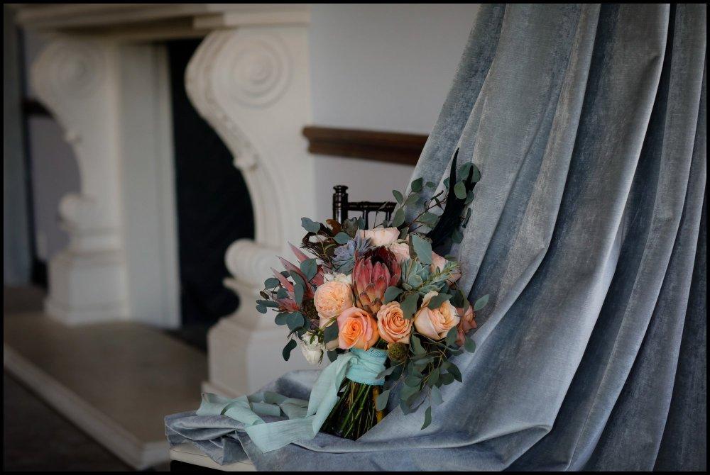 cassia_karin_photography_soraya_of_a_soiree_to_remember_wedding_planning-2.jpg