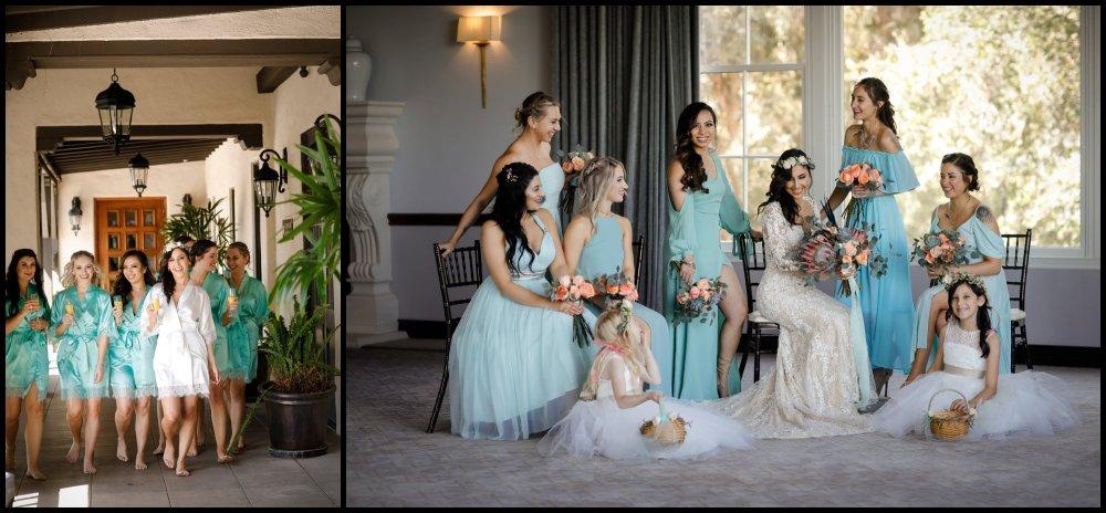 cassia_karin_photography_soraya_of_a_soiree_to_remember_wedding_planning-4.jpg