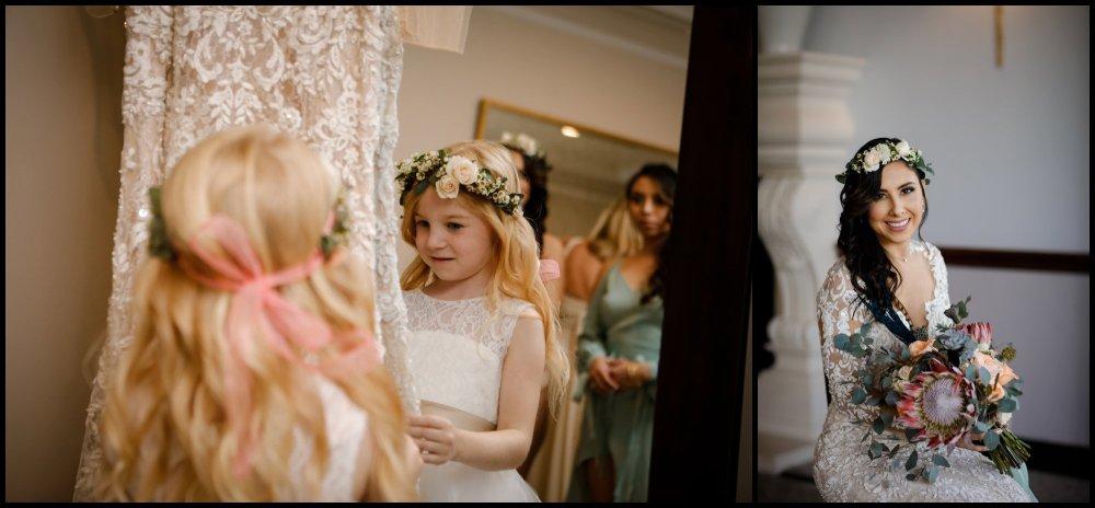 cassia_karin_photography_soraya_of_a_soiree_to_remember_wedding_planning-5.jpg
