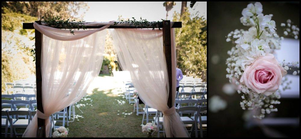 groom_oai_bride_patrina_houdini_mansion_wedding_photography_by_cassia_karin_lux_aeterna_photography_details-67.jpg