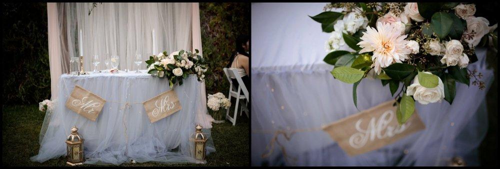 groom_oai_bride_patrina_houdini_mansion_wedding_photography_by_cassia_karin_lux_aeterna_photography_details-83.jpg