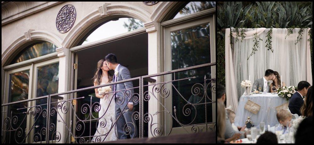 groom_oai_bride_patrina_houdini_mansion_wedding_photography_by_cassia_karin_lux_aeterna_photography_favorites-125.jpg