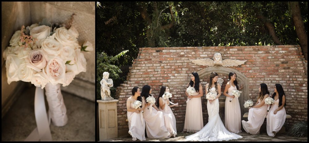 groom_oai_bride_patrina_houdini_mansion_wedding_photography_by_cassia_karin_lux_aeterna_photography_favorites-32.jpg