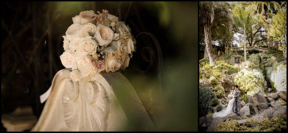 groom_oai_bride_patrina_houdini_mansion_wedding_photography_by_cassia_karin_lux_aeterna_photography_favorites-33.jpg