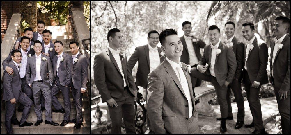 groom_oai_bride_patrina_houdini_mansion_wedding_photography_by_cassia_karin_lux_aeterna_photography_favorites-43.jpg