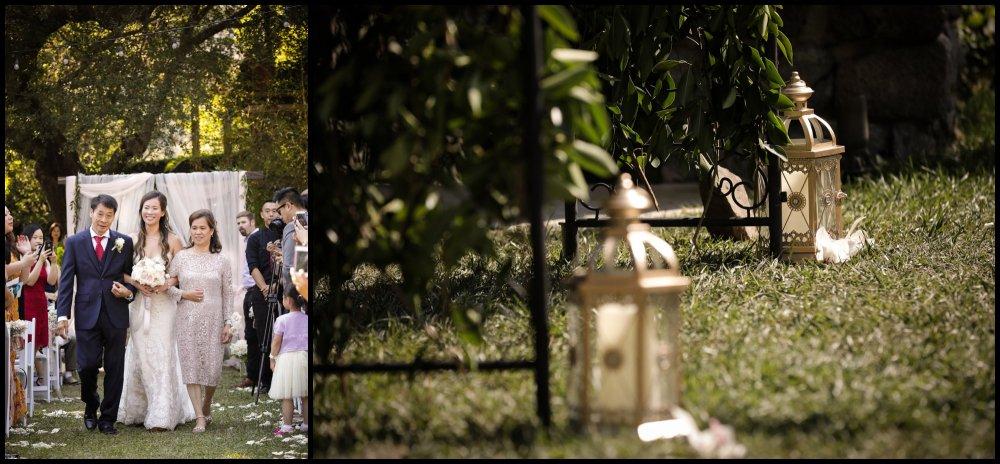 groom_oai_bride_patrina_houdini_mansion_wedding_photography_by_cassia_karin_lux_aeterna_photography_favorites-88.jpg