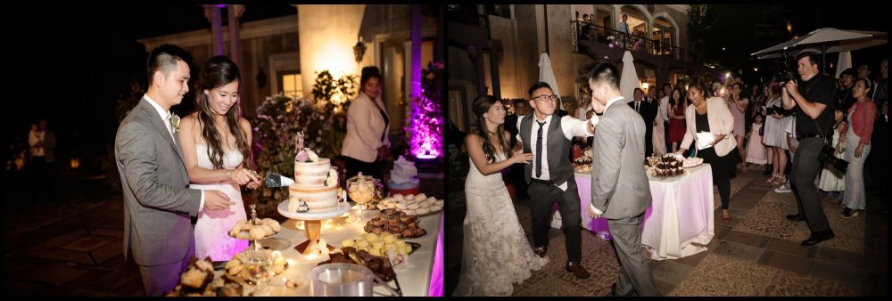groom_oai_bride_patrina_houdini_mansion_wedding_photography_by_cassia_karin_lux_aeterna_photography_reception_party-116.jpg