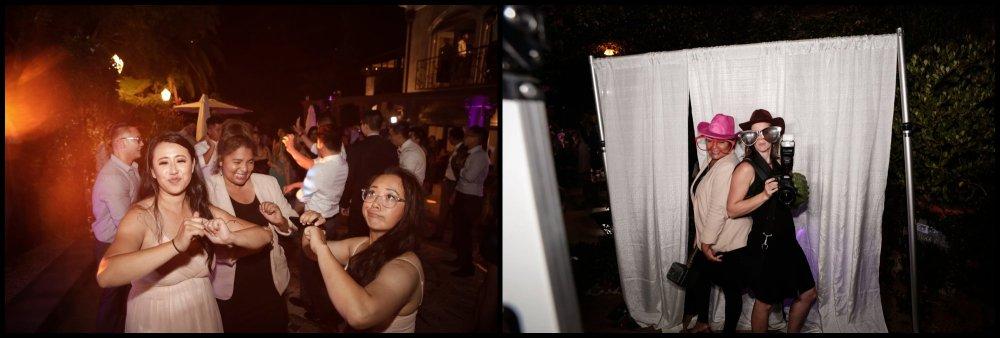 groom_oai_bride_patrina_houdini_mansion_wedding_photography_by_cassia_karin_lux_aeterna_photography_reception_party-168.jpg