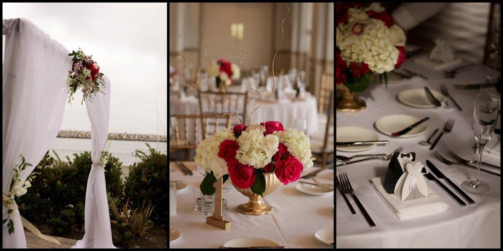 irin_kevin_wedding_day_portofilo_hotel_and_marina_photos_by_cassia_karin_lux_aeterna_photography_details-27.jpg