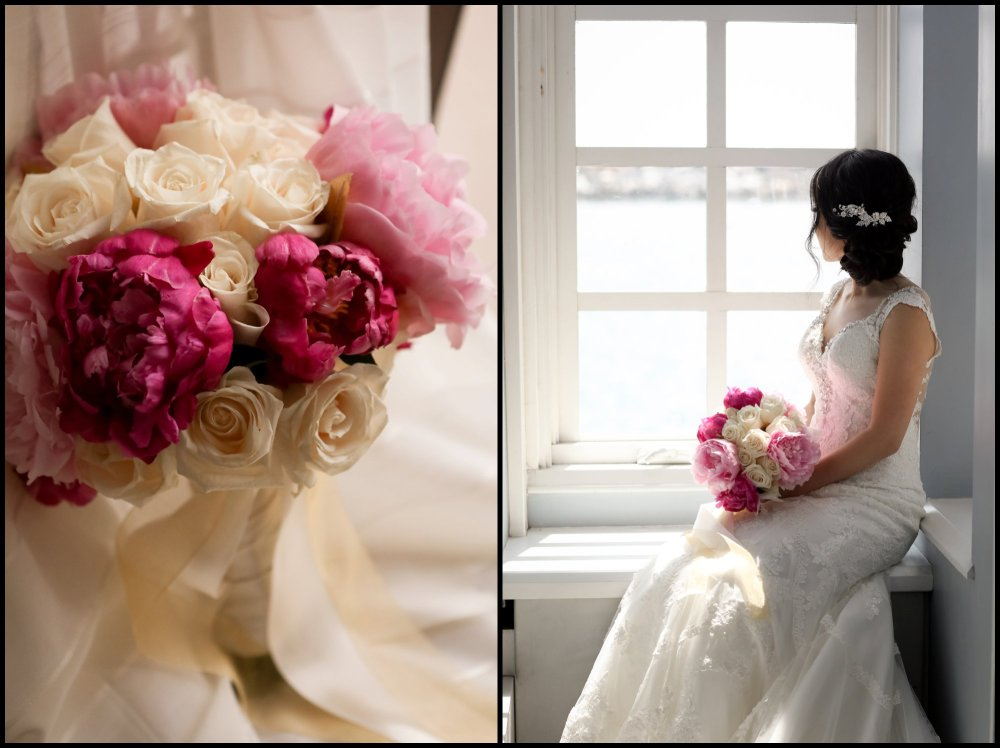irin_kevin_wedding_day_portofilo_hotel_and_marina_photos_by_cassia_karin_lux_aeterna_photography_details-36.jpg