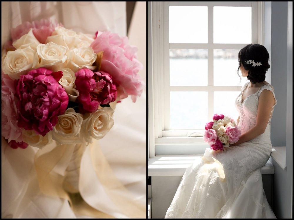 irin_kevin_wedding_day_portofilo_hotel_and_marina_photos_by_cassia_karin_lux_aeterna_photography_details-36.jpg