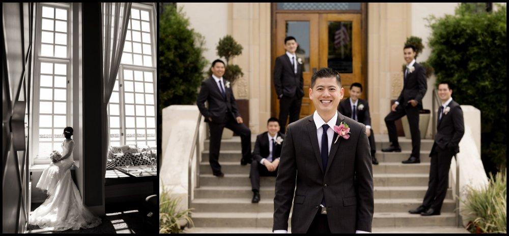irin_kevin_wedding_day_portofilo_hotel_and_marina_photos_by_cassia_karin_lux_aeterna_photography_favorites-10.jpg